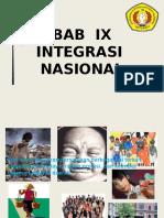 Bab Ix Pendidikan Kewarganegaraan (1)
