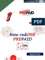 Prepaid Briefing 3 01112016-1.pdf