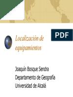 LOCALIZACION DE GRANDES EDIFICACIONES.pdf