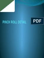 Pinch Roll