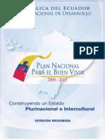 Plan_Nacional_para_el_Buen_Vivir_(version_resumida_en_espanol).pdf