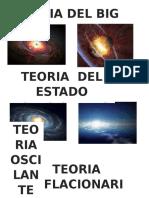 TEORIAS DEL UNIVERSO.docx