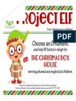 project elf sign-1  1