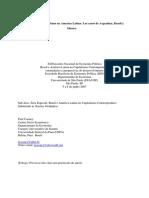 neoliberalismo en AL.pdf