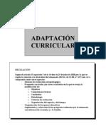 ACs_normativa[1]