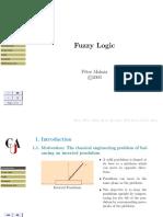2nIntro-FuzzyLogic.pdf