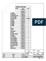 PPMSB ISO_Rev 2-1