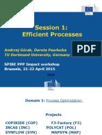 1._S1-D1_Process_Optimization__Andrzey_Gorak