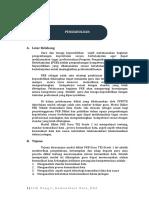 Bahan Bacaan Modul a Komunikasi Data Profesional
