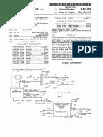 US5417955.pdf