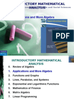 Introductory Maths Analysis - Chapter 01_official.pptx