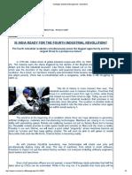 4th industrial revolution.pdf