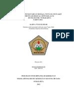 01-gdl-noviarahma-39-1-noviara-7.pdf