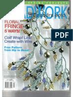 Beadwork April-May 2006.pdf