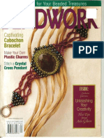 BeadWork aug-sept 2003.pdf