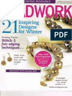 Beadwork Dec2010-Jan2011.pdf