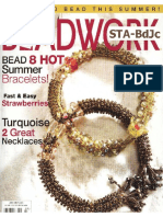Beadwork Jun-Jul 2006.pdf