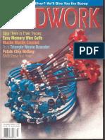 Beadwork Fev-Mar 2003.pdf
