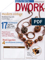 Beadwork April-May 2010.pdf