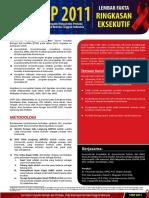STBP 2011- Ringkasan Eksekutif.pdf