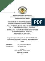 bases cientificas de la estimulación temprana.pdf