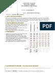 Term 1 outline.pdf