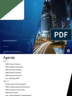 HP 3PAR Fundamentals