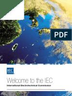 Iec Welcome Lr