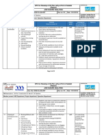 JHA for Pipeline Construction.rev.03