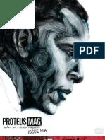 Proteus Mag 06