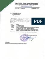 Undangan PIK 201612122016003018.pdf