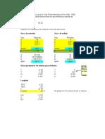 Resolución de Ej 4 y 5 (Transiciones)