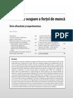 11 Politica-de-Ocupare a fortei de unca.pdf