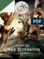 GB Season3 Rulebook