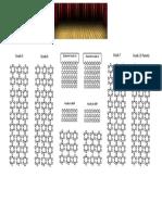 Floor Plan.docx