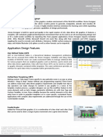 WASP3D_Drone_Designer_PS.pdf