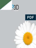 WASP3D_Brochure_Ver3.5.pdf
