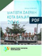 Statistik-Daerah-Kota-Banjar-2016.pdf