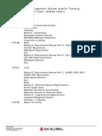 02-1600 Agenda