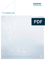 technical_data_explanations_072013.pdf