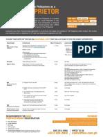 print SoleProprietor.pdf