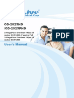 Airlive Od-2025hd Phd Manual w&b
