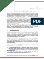 Enrolamiento Caminos Criterios v3
