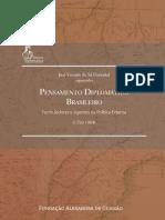 1057-1058-1059-pensamento-diplomatico-brasileiro-colecao.epub