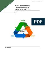 1 MPSI.pdf