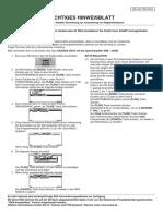 erA411-era421_eu1_FiscalCautionSheet_DE.pdf