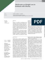 2013.Metformin.paper