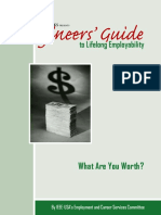 Engineer'sGuide - Salary.pdf