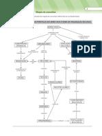 Mapas de conceitos 10º e 11º ano.pdf