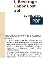 Food & Beverage Control.pptx